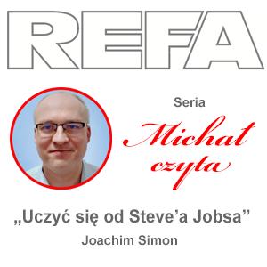 okładka pliku audio uczyć się od Steve'a Jobsa